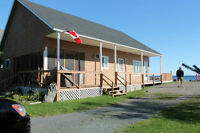BERESFORD BEACH COTTAGE FOR RENT (quiet area)