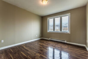 OPEN HOUSE---Amazing First home or Investment St. John's Newfoundland image 6