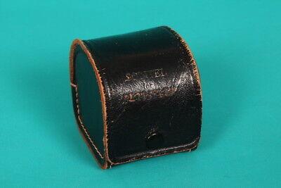 Vintage/Retro Sigma 1.8 Teleconvertor Objetivo con Estuche, usado segunda mano  Embacar hacia Argentina