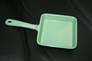 Vintage Findlay Iron Ware  NEW PRICE Belleville Belleville Area image 1