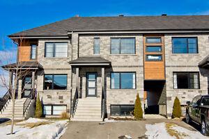 1407 rue Mansourati, Sherbrooke (Rock Forest), J1N 0T3