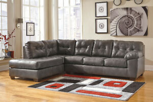 Best Deal for Ashley Sectional