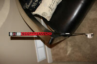 BRAND NEW; SCOTTY CAMERON PUTTER (never used it)