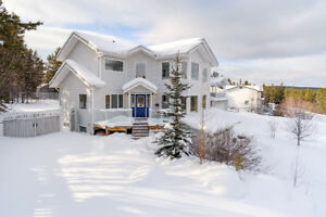 OPEN HOUSE! 67 WILSON DRIVE - RE/MAX REALTOR® Terence Tait