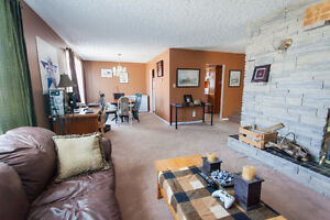 Available January, Room at 85 Terra Nova rd, Min from MUN & Mall