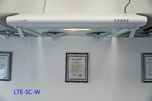 Under Cabinet Range Hood Warehouse Sale