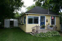 3 bedroom cottage for sale in Shediac NB