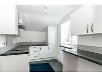 Modern 2 bedroom house in Bromley area dss accepted with guarantor