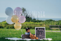 Restless Media Videography & Photography