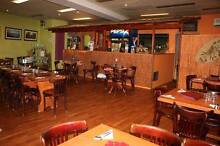 Well known 15 yrs+ established Thai Restaurant URGENT SALE Woolgoolga Coffs Harbour Area Preview