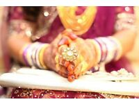 Asian Indian Cheap Wedding Photography & Videography/Bengali wedding female or male photographers