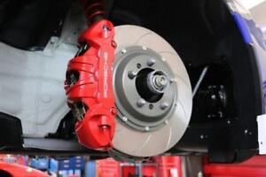 **VAUGHAN AUTO CENTER**  REPAIRS ,NEW&USED TIRES,SAFETY&WHEEL ALIGNMENT