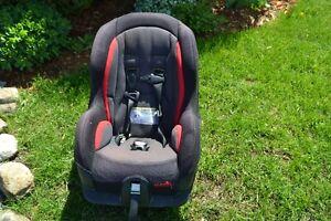 siège auto enfant jusqu'en 2020