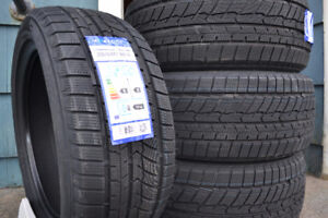 New 215/55R17 winter tires, $420 for 4,other sizes available
