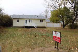 *REDUCED* 310 Second Street Lang, SK