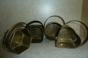 Brass Containers Cambridge Kitchener Area image 3