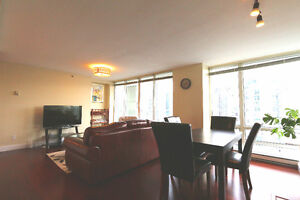 2br - 1008ft2 - Beautiful FURNISHED 2 Bedroom Apartment in Yalet