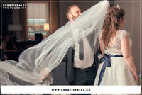 CREATIVEALEX WEDDING PHOTOGRAPHY