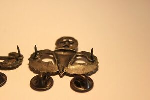 2 Military  Helicopter & Parachute Pins  (VIEW OTHWER ADS) Kitchener / Waterloo Kitchener Area image 5