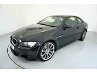 2013 BMW M3 4.0 M3 2d AUTO-2 OWNER CAR-RUNNING IN SERVICE COMPLETED AT 1225 MILE