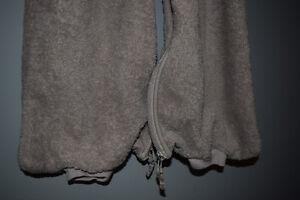Sac de couchage (12-24 mois)-Chaud-PARFAIT ETAT Saint-Hyacinthe Québec image 6
