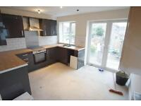 3 bedroom house in Clevedon Road, Portishead, Bristol, BS20 6TF