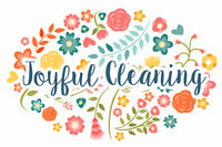 Part Time House Cleaning Associate, Orleans Area