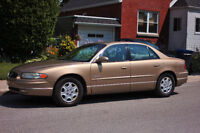 2000 Buick Regal LS Berline
