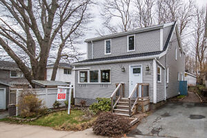 OPEN HOUSE! Sunday May 28, 2 to 4 pm - Southend Steal!