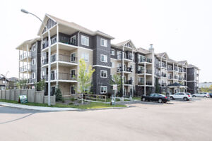 TRUSTED REALTY GROUP INC. - #1105, 2 Augustine Crescent