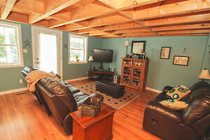New Price Only $219,900 Cornwall Ontario image 6