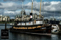 Phographer,Boat photographer,Yacht photographies,Houseboat photo