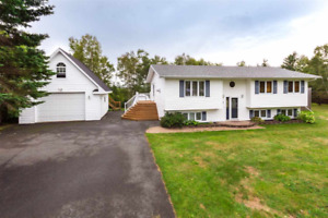 House for Sale-Howie Center