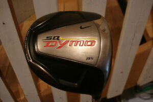 Nike SQ Dymo men's Right hand Driver