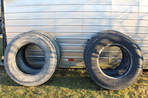 11r24.5 tires for sale
