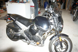Buell Blast For Sale