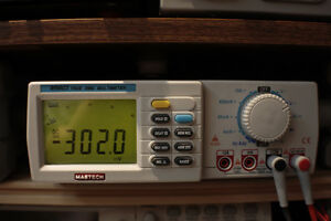 multimeter West Island Greater Montréal image 1