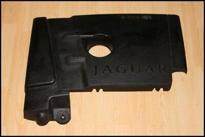 ENGINE TOP COVER / SHIELD Jaguar X-Type Diesel 2003-2006