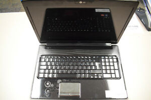"HP Pavilion 17"" Laptop"