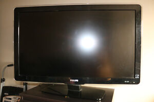Misc TV's for sale