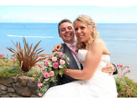 Wedding Photography or Wedding Video at Rock Bottom Prices !