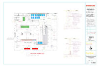 Engineer design HVAC,Electrical,NECB Review, Arch.
