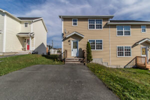 Great Investment Opportunity With Kids Going to MUN