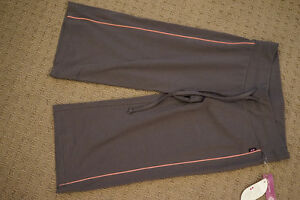 NEW workout pants size S and XS