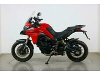 2018 68 DUCATI MULTISTRADA 950 BUY ONLINE 24 HOURS A DAY
