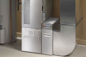 HOME FURNACE FINANCING.......ALL APPROVED! GOOD OR BAD CREDIT!!!