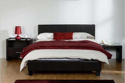 Affordable bedroom furniture & mattress for salest