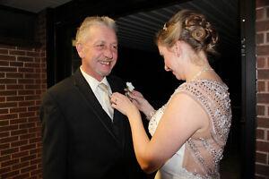 Affordable Wedding Photographer Cambridge Kitchener Area image 3