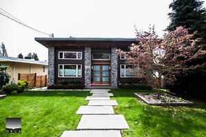 $85005(ORCA_REF#1318I)**CUSTOM BUILT, 5BED HOME IN  AMBLESIDE**