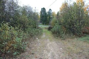 LAND AND BUILDING! Wilberforce Kawartha Lakes Peterborough Area image 6
